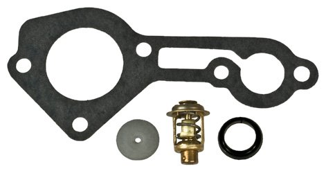Sierra International 18-3569 Thermostat Kit