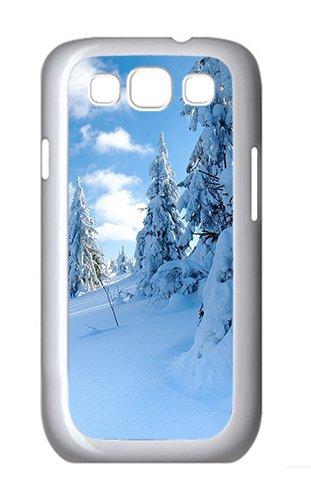Amazon | Samsung Galaxy S3 I93...