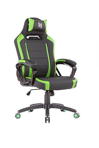 41SG9hjy%2BKL - N-Seat-PRO-300-Series-Racing-Bucket-Seat-Office-Chair-Gaming-Chair-Computer-Chair