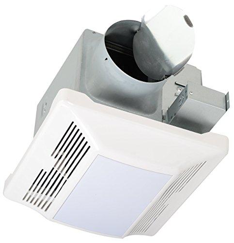 110 cfm ceiling mounted fan - 7