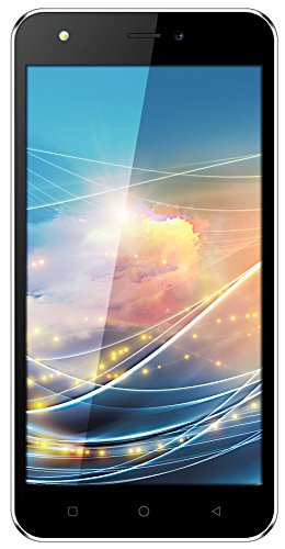 Intex-Cloud-Q11