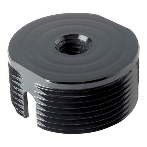 Peerless Threaded Rod Adapter ACC 810