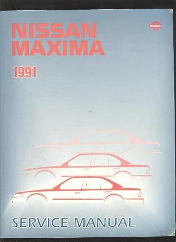 nissan maxima manual book online user manual u2022 rh pandadigital co