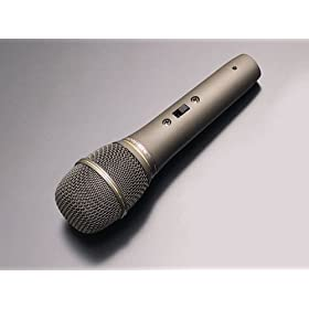 audio technica PRO-300