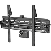 Level Mount LM65PWT Motorized Tilt TV Wall Mount for 37 to 85-Inch Displays
