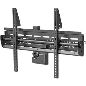level mount lm65pwt motorized tilt tv wall. Black Bedroom Furniture Sets. Home Design Ideas