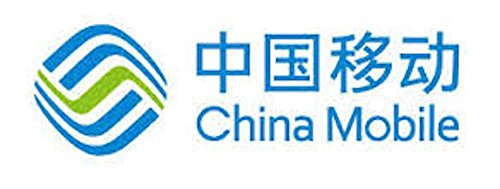 china-mobile-prepaid-phone-card-top-up-card-include-value-rmb100