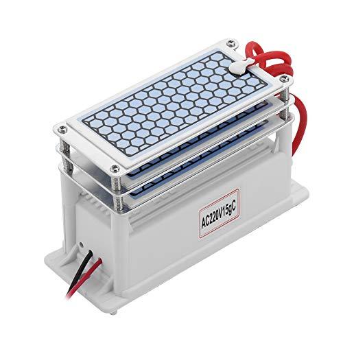 Bestselling Air Ionizers