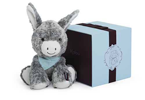 Kaloo Les Amis Medium Regliss the Donkey for sale  Delivered anywhere in USA