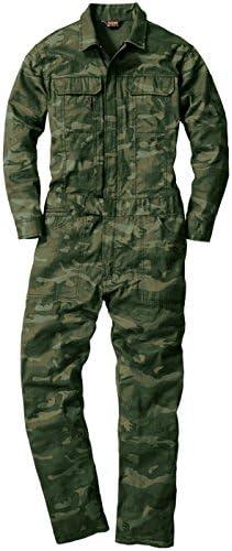 [해외]Sowa (ソ?ワ) 바인더 위장 바인더 カモフラ 멋쟁이 남자 이벤트 sw-9921 / sowa bridging camouflage bridging camofra fashionable men`s event sw-9921