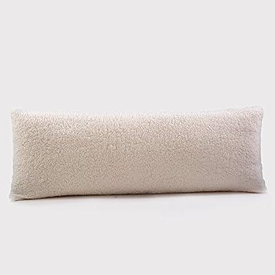 Reafort Ultra Soft Sherpa Items