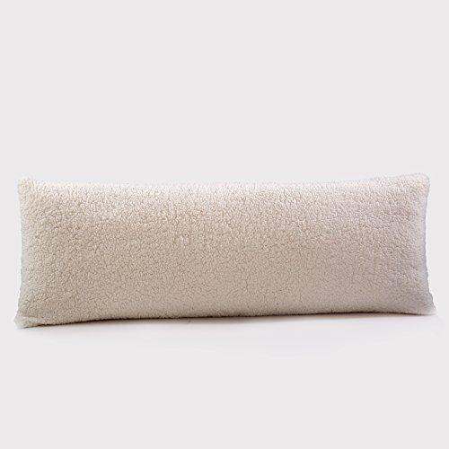 Most Popular Bed Pillows