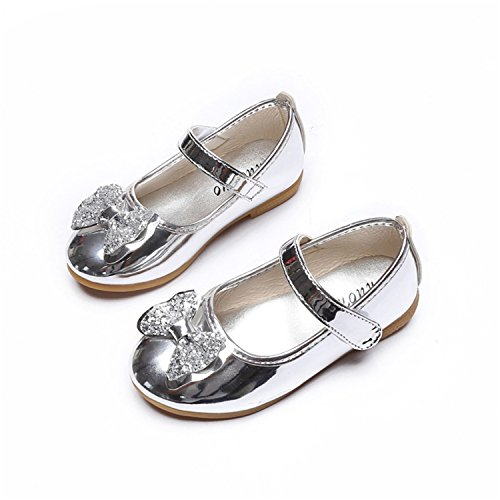daved8co-girls-shoes-child-leather-sandals-girl-sweet-princess-shoes-baby-dance-shoes-toddler-baby-s
