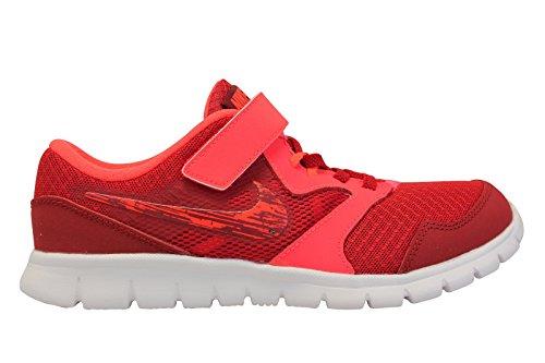 Nike-zapatillas modo E experience (psv) 3-flex