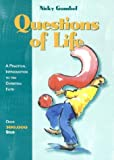 Questions of Life, Nicky Gumbel, 0781452619