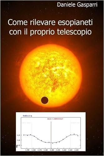 """Notizie """"Astronomiche""""... 41SGJAGmarL._SX331_BO1,204,203,200_"""