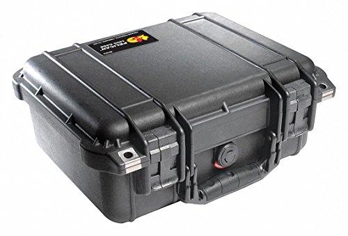 Protector Case (1400) (Pelican 1400 Protector)