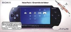 Sony Playstation Portable (PSP) Gretzky Bundle