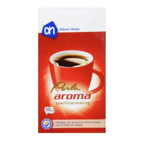 albert-heijn-perla-aromagemalen-koffie-ground-coffee-2-pack-ea-500grm