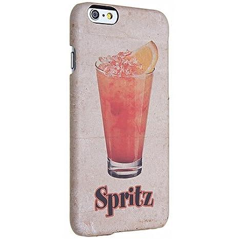 custodia iphone 6 spritz