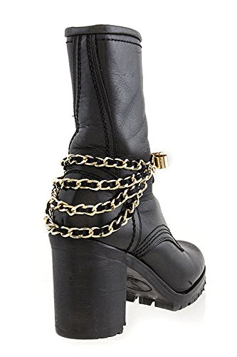 the-jewel-rack-bow-accent-boot-anklet