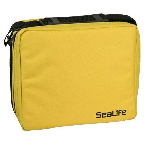 Compact Sealife Reefmaster - 2
