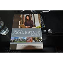 California Real Estate Practices, 7th edition