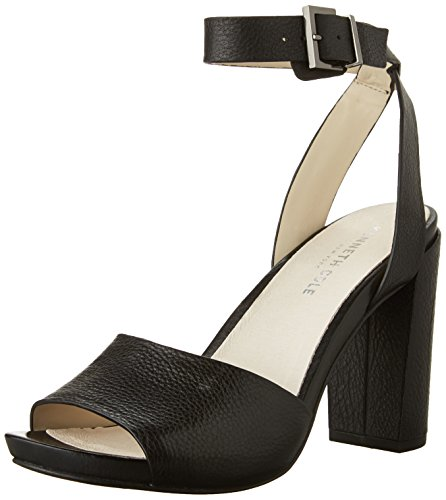 Kenneth Cole New York Donna Nera