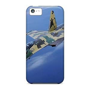 Cases For Iphone 5c With VWd19220YqJp CaroleSignorile Design