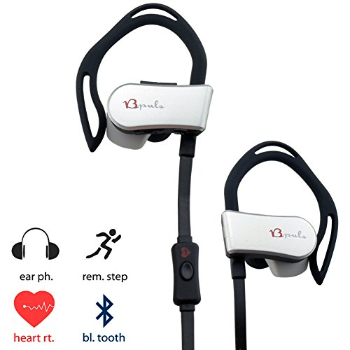 bpuls-bluetooth-heart-rate-hearphone-wireless-sweatproof-hifi-sport-headset-with-built-in-app-monito