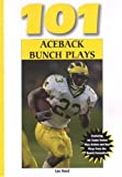 img - for 101 Aceback Bunch Plays (101 Drills) book / textbook / text book