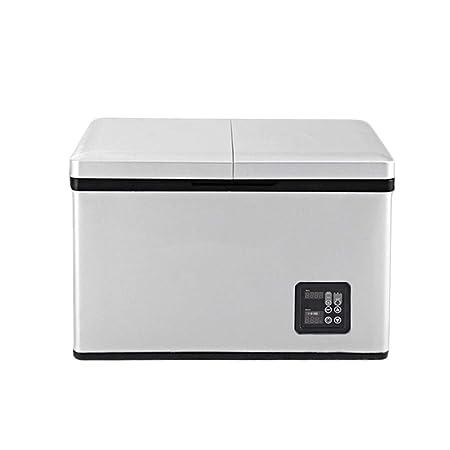DormitoryTravel - Refrigeración de compresor de refrigerador de ...