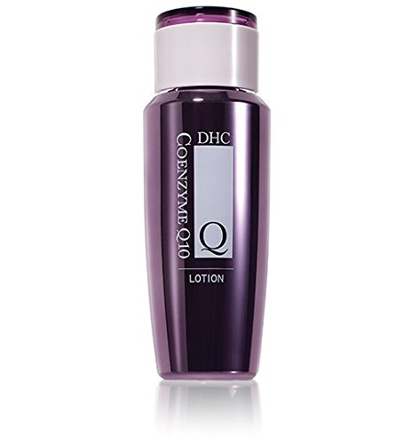 DHC CoQ10 Lotion 5 4 fl product image