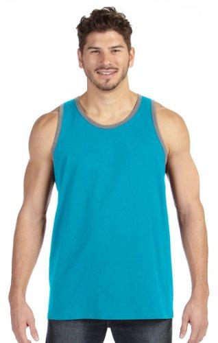 caribs dress - 5