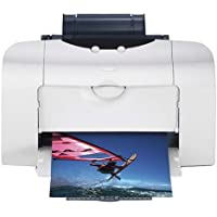 Canon i455 Desktop Photo Printer