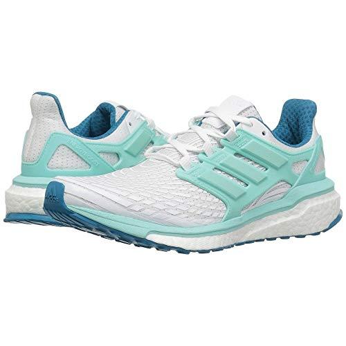 (アディダス) adidas Running レディース ランニング?ウォーキング シューズ?靴 Energy Boost [並行輸入品]