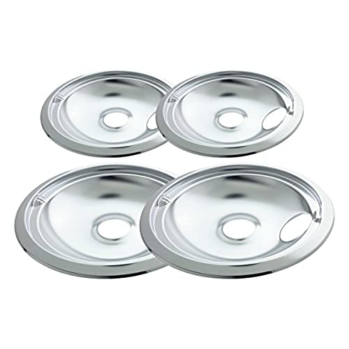 Kenmore Electric Range Drip Pans Amazon Com