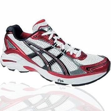 ASICS Gel GT 2130 Spring Summer 2008 Running Shoe  Amazon.co.uk  Sports    Outdoors cc1bb7089a