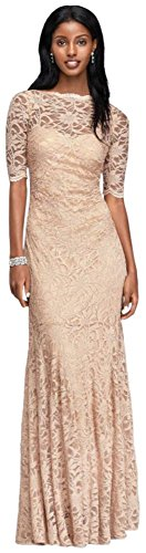 long-all-over-glitter-lace-mermaid-mother-of-bride-groom-dress-style-21301d