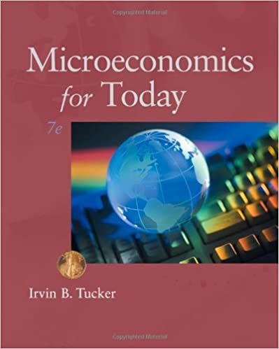 Microeconomics for today available titles coursemate microeconomics for today available titles coursemate 9780538469418 economics books amazon fandeluxe Choice Image