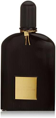 Tom Ford Black Orchid By Tom Ford For Women. Eau De Parfum Spray 3.4-Ounces