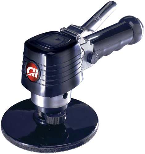 Campbell Dual Sander (Campbell Hausfeld TL1004 Dual Action Sander)