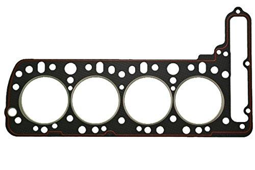 ITM Engine Components 09-42702 Cylinder Head Gasket (For 1983-1974 Mercedez-Benz 2.4L L4 Diesel (240D)))