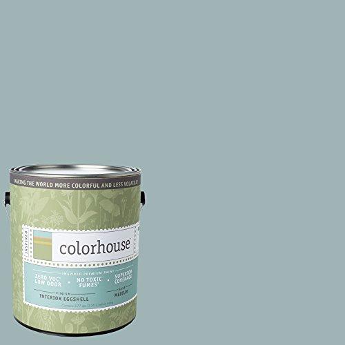 inspired-eggshell-interior-paint-water-04-gallon