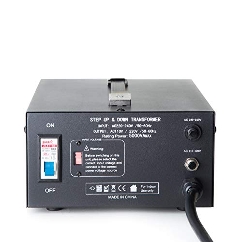 Battery Charger Circuit Breaker Wiring Diagram Together With 24 Volt
