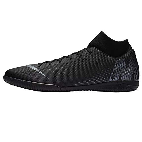 NIKE Superfly X 6 Academy Men's Indoor Soccer Shoes – DiZiSports Store
