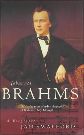Resultado de imagem para JOHANNES BRAHMS