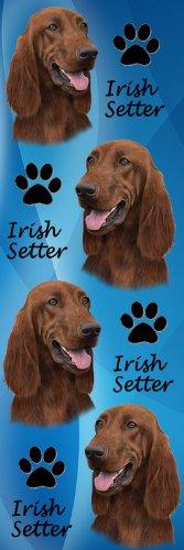 E&S Pets BM-84 Dog Bookmark