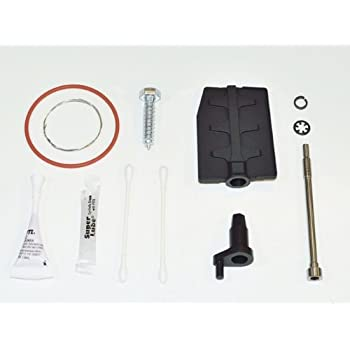 BMW 3.0L M54 DISA Valve Repair & Upgrade Kit - For 3.0L Engines Only, 2.2L & 2.5L Version is available as Seperate Kit.