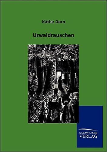 Urwaldrauschen